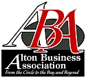 alton-business-associate-125